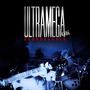 Ultramega OK (Re-Issue)
