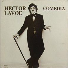 Comedia (Remastered) mp3 Album by Héctor Lavoe