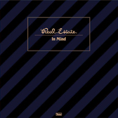 In Mind mp3 Album by Real Estate