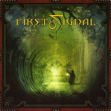 First Signal mp3 Album by First Signal