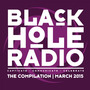 Black Hole Radio March 2015