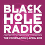 Black Hole Radio April 2015