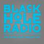 Black Hole Radio January 2014