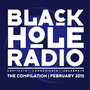 Black Hole Radio February 2015