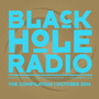 Black Hole Radio October 2014