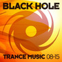 Black Hole Trance Music 08-15