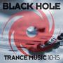 Black Hole Trance Music 10-15