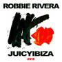 Juicy Ibiza 2015