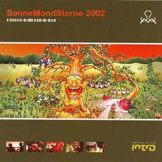 SonneMondSterne 2002 by Various Artists