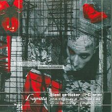 Silent on-looker mp3 Single by Laputa