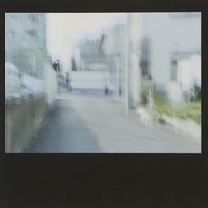 Harujion (ハルジオン) mp3 Single by BUMP OF CHICKEN