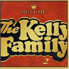 Best of The Kelly Family 2
