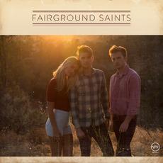 Fairground Saints mp3 Album by Fairground Saints