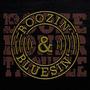 Boozin' & Bluesin'