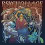 Psychollage