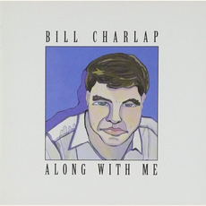 Along With Me mp3 Album by Bill Charlap