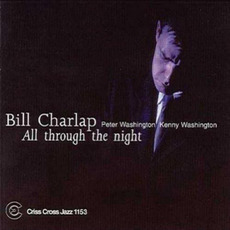 All Through the Night mp3 Album by Bill Charlap