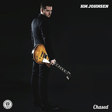 Chased mp3 Album by HM Johnsen