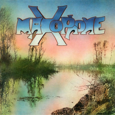 Maxophone (Remastered) mp3 Album by Maxophone