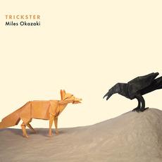 Trickster mp3 Album by Miles Okazaki
