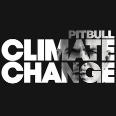 Climate Change mp3 Album by Pitbull