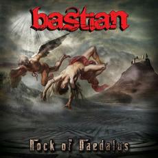 Rock Of Daedalus by Bastian