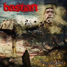 Among My Giants by Bastian