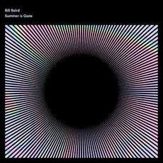 Summer Is Gone mp3 Album by Bill Baird