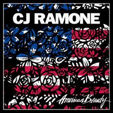 American Beauty by C.J. Ramone