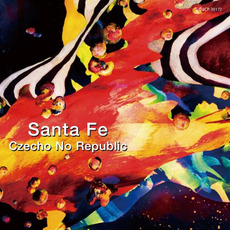 Santa Fe mp3 Album by Czecho No Republic