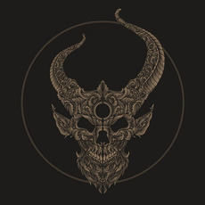 Outlive (Deluxe Edition) mp3 Album by Demon Hunter