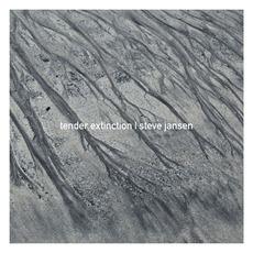 Tender Extinction mp3 Album by Steve Jansen