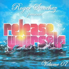 Release Yourself, Volume 07 mp3 Compilation by Various Artists