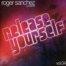 Release Yourself Vol. 04 mp3 Compilation by Various Artists