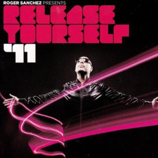 Roger Sanchez Presents Release Yourself'11 mp3 Compilation by Various Artists