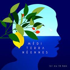 Méditerranéennes (ici ou là-bas) mp3 Compilation by Various Artists