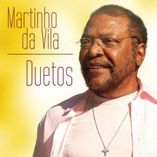 Duetos by Martinho da Vila