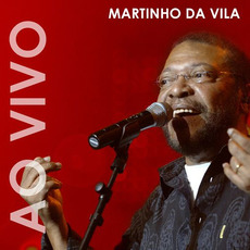 Ao Vivo mp3 Live by Martinho da Vila
