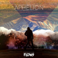 Aphelion mp3 Album by Everything Flows
