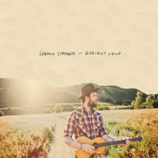 Radiant Land mp3 Album by Leeroy Stagger