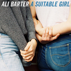 A Suitable Girl mp3 Album by Ali Barter