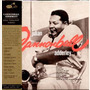 Julian Cannonball Adderley (Re-Issue)