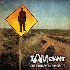 City Limits/Neon Sunrise by I Am Giant
