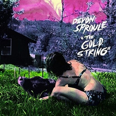 The Gold String mp3 Album by Devon Sproule