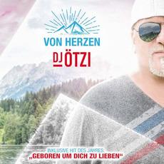 Von Herzen mp3 Album by DJ Ötzi