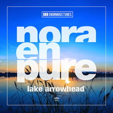 Lake Arrowhead mp3 Album by Nora En Pure