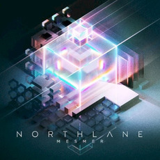 Mesmer mp3 Album by Northlane