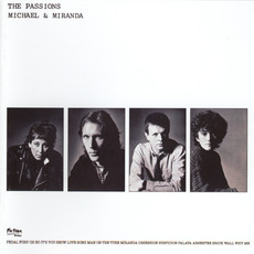 Michael & Miranda (Remastered) mp3 Album by The Passions