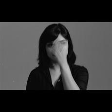 All My Circles Run mp3 Album by Sarah Davachi