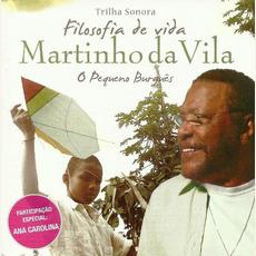 Filosofia de Vida: O Pequeno Burguês by Martinho da Vila